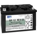 Exide  Dryfit traction Bloc GF12050VG