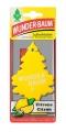 Zitrone Wunder-Baum