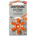 Rayovac  R13AE EXTRA ADVANCED