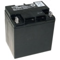 Panasonic Industrial  LC-XC1228P