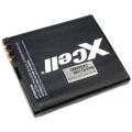 N95 8GB kompatibel