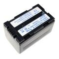 CGR-D220 kompatibel