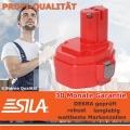 Sila Werkzeugakku für Intercable/ Makita