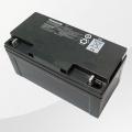 Panasonic Industrial 10-12 Jahre  LC-P1275P