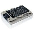 NP-FP50 kompatibel