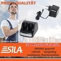 Sila Ladegerät für BLACK & DECKER