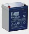 Fiamm  | FGS 12FGHL22