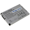 TRIN160 kompatibel
