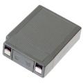 BP-T40 kompatibel
