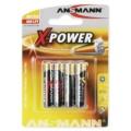 Ansmann X-Power  Mirco