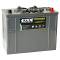 Exide  ES 1300 Exide Equipment Gel / 1316120200