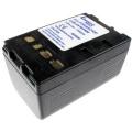 CGR-V620 kompatibel
