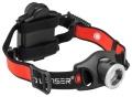 LED Lenser H7.2 (7297)