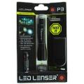 LED Lenser P3 (8603) Blister