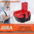 Sila Werkzeugakku für BOSCH/ SIGNODE