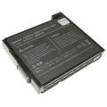 PA3291U kompatibel