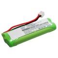 Swissvoice DP500/550 kompatibel