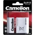 Camelion Alkaline Flachbatterie