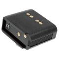 NTN-4593 kompatibel