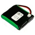 Dect 580 / 582 kompatibel