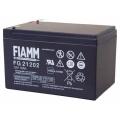 Fiamm   FGS FG21202