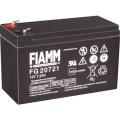 Fiamm | FGS FG20721