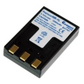 NB-1LH kompatibel