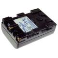NP-QM51 kompatibel
