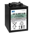 Exide  Dryfit Traction Block GF06180VQ