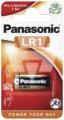 Panasonic Lady LR 1