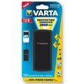 Varta Indestructible Powerpack 2000